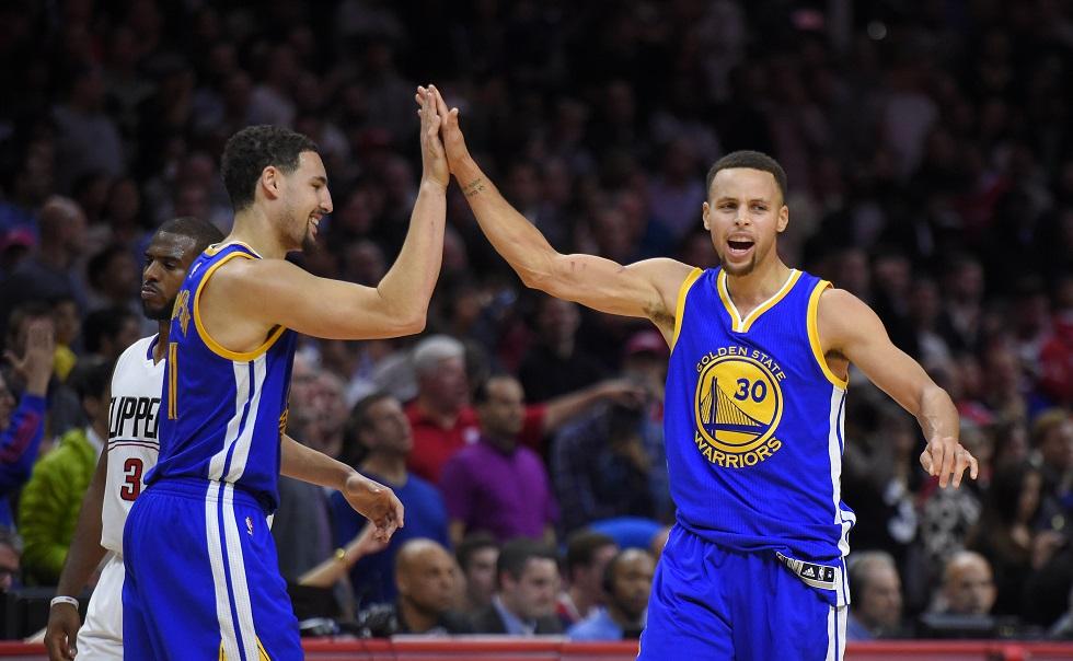 jornada NBA