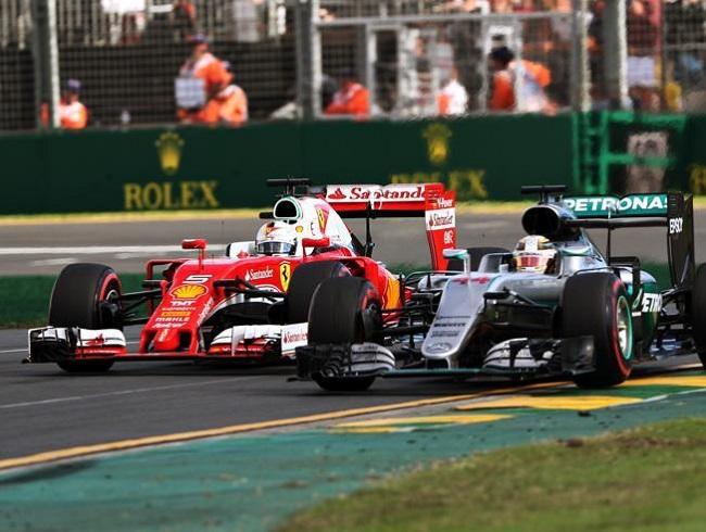 formula-one-racing-formula-1-auto-racing-formula-1-australian-grand-prix-australian-formula-one-grand-prix-formula-one-grand-prix-australia-f1-grand-prix
