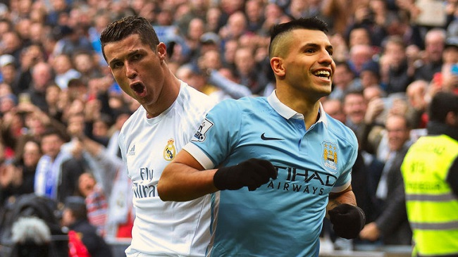ronaldo-aguero-man-city-real-madrid_3449081