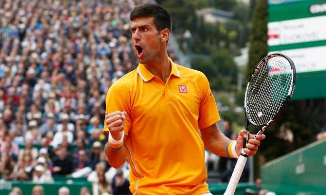 ATP-ROMA--Ventesima-vittoria-di-fila-per-Djokovic!-Ora-sfidera´-Nishikori-img26824_668
