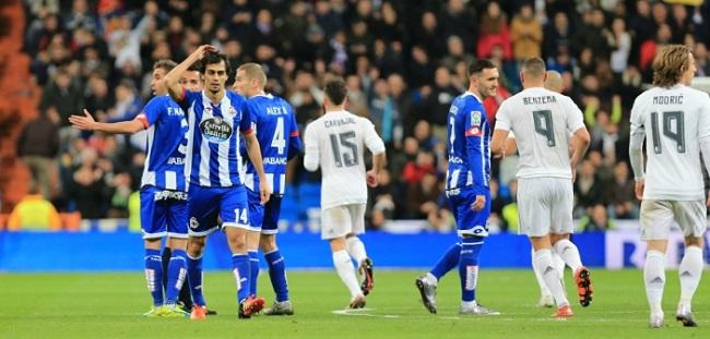 gol_real_madrid_deportivo_arribas
