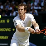 AP_andy_murray_wimbledon_jt_130707
