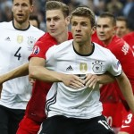 Alemania-Polonia-empataron-Saint-Denis_133002918_7118826_854x480