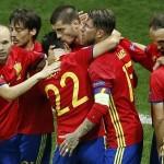 gol-espana-turquia-eurocopa