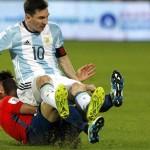 lionel-messi-chile-v-argentina-eliminatorias-wc-qualifying-2018-24032016_11x9r2ep90wba15bez6fa3hdjj