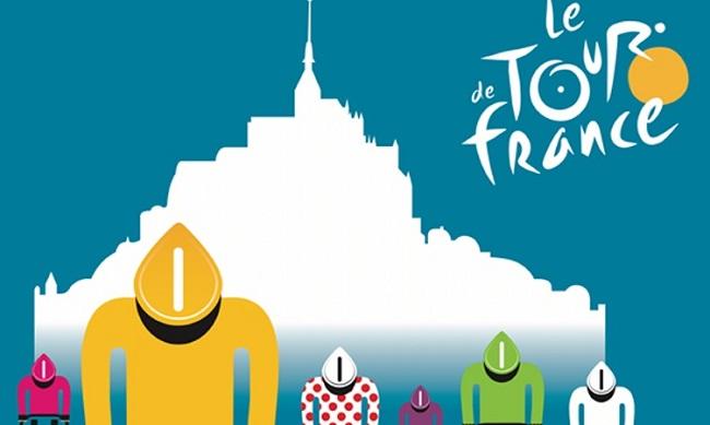 tour-francia-portada